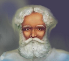 PujyasriNarayanaRaoPrabhuji