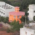 BhimiliAshram