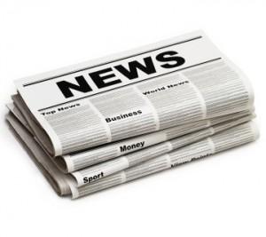newsgrey
