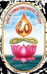 Yoga Consciousness Trust Logo
